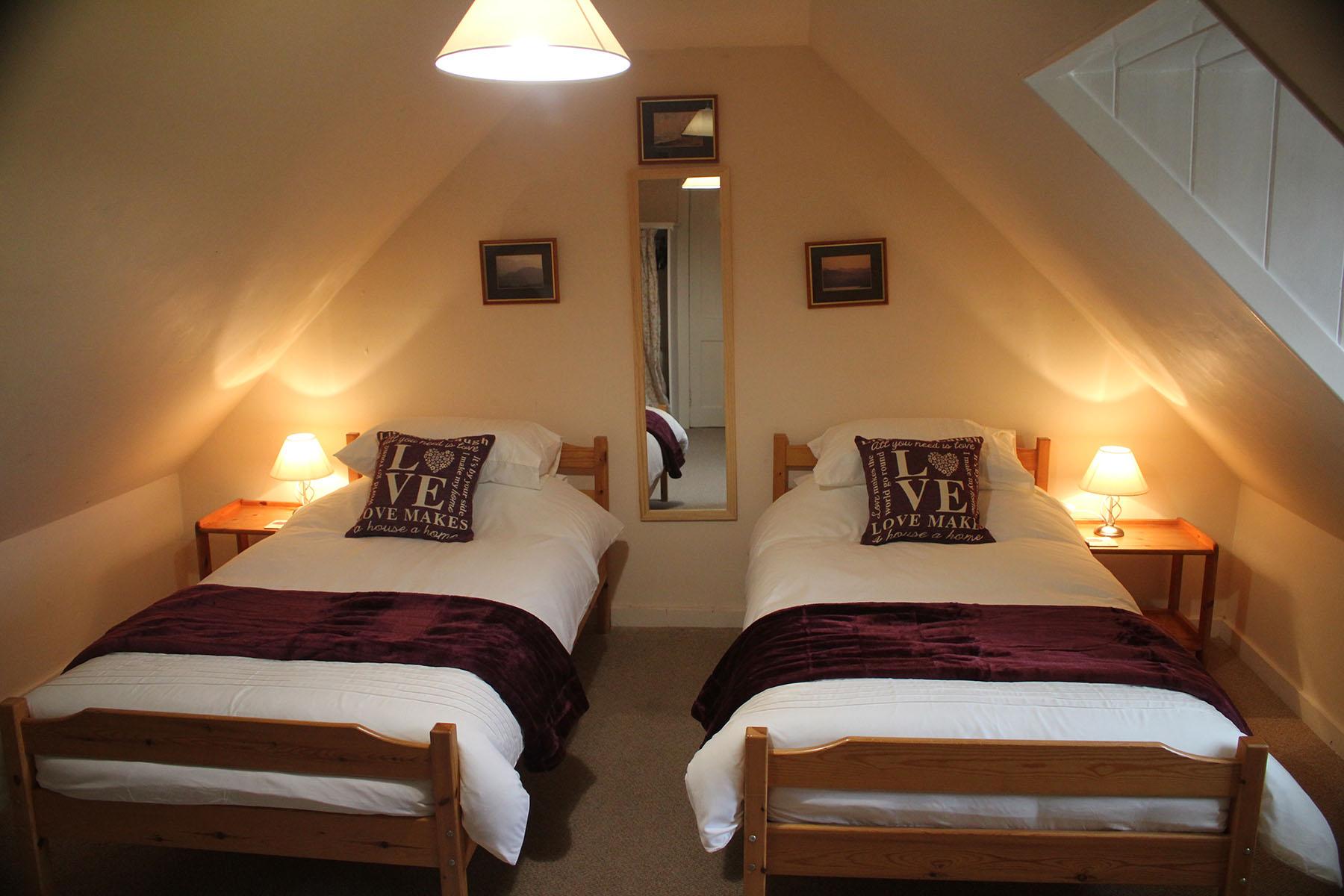 alvie estate 4 wester delfour twin bedroom alvie estate rh alvie estate co uk twin bedroom sets for teenagers twin bedroom sets furniture